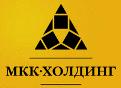 МКК Холдинг