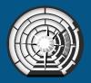Открытое Акционерное Общество «Горнопроходческих работ №1»